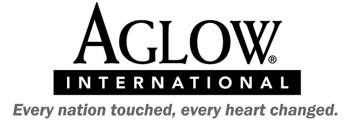Aglow International Danmark