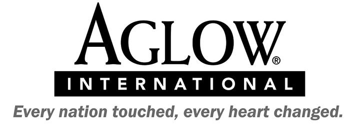 Aglow International Danmark